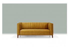 Sofa TINA 2-seater