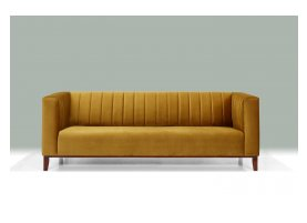Sofa TINA 3-seater